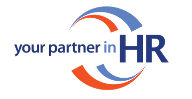 HR 101: HR for Business Leaders and Managers
