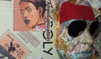 International Women's Day 2012--Gender Games:...