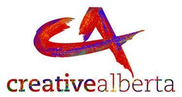 CreativeAlberta's Imagination Conversation