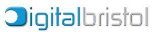 DigitalBristol - March 2012: Social Tools in the...