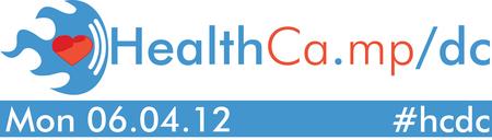 HealthCa.mp/dc