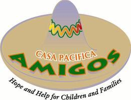 Amigo 2012 Event Planning Meeting