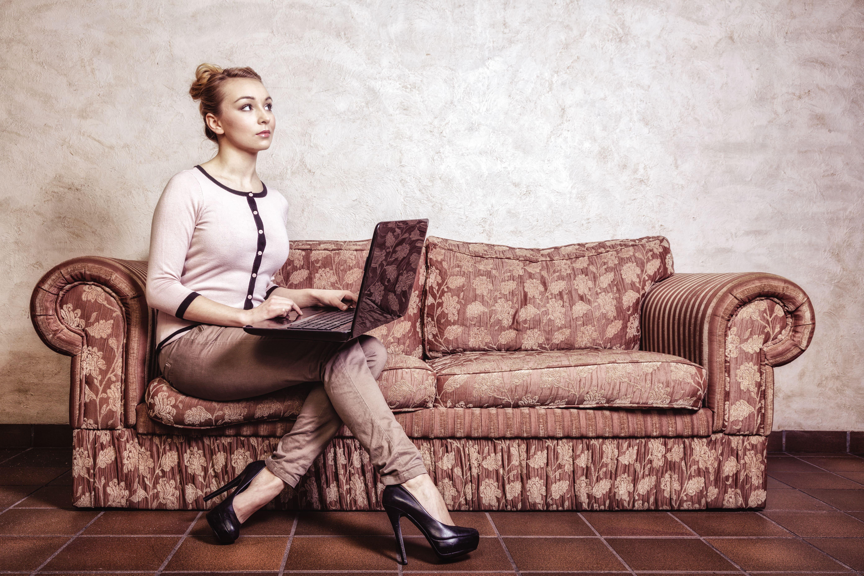 Winnipeg Virtual Speed Dating   Fancy a Go?   Singles Event