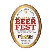 Lowcountry Beer Festival