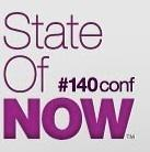 State of NOW (#140conf) Puerto Rico Meetup