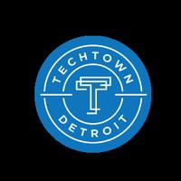 Evening Information Session: TechTown Venture...