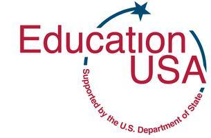 EducationUSA Fair-Chiang Mai งานศึกษาต่ออเมริกา...