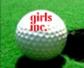 2012 Girls Inc. Golf Open