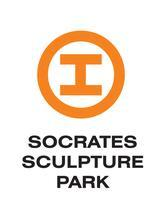 Socrates Academy: Artwork Screen-printing with Nick...