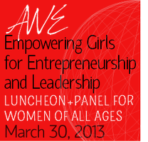 Girls Innovate! Empowering Girls for Entrepreneurship...