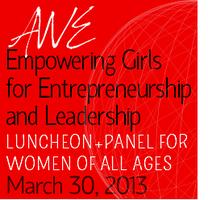 Girls Innovate! Empowering Girls for Entrepreneurship...