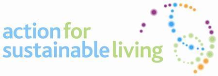 Celebrate Sustainable Communities 2012