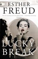 Buy Lucky Break by Esther Freud for Mumsnet Book Group ...