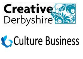 Press and PR for the Creative Sector (Ilkeston)