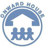'A Night of Bright Futures' presented by the Onward...