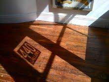 Brooklyn Slow Art Day - the 440 Gallery - April 28,...
