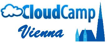 CloudCamp Vienna April 4th, 2012
