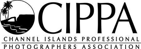 CIPPA Presents: Full Day Workshop Parish Kohanim