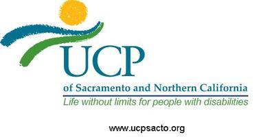 UCP of Sacramento and Northern California & Pyramid...