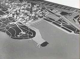 PLANNING SYDNEY: Planning Hotspot? Circular Quay in...