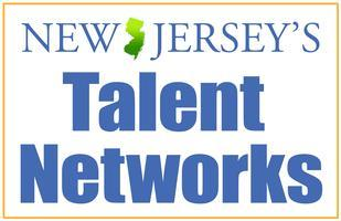 P2B Talent Network MeetUp:  Job Seeker Registration
