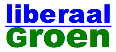 Symposium 'Liberaal Natuur- en Milieubeleid in...