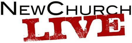 NewChurch LIVE Gives: A weekend to support The...