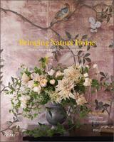 BRINGING NATURE HOME  Floral Workshop at west elm