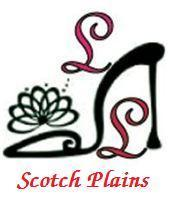 Ladies Lunch GRAND OPENING Scotch Plains Location