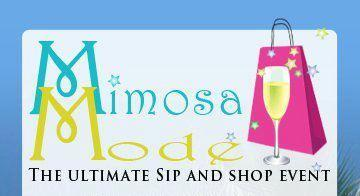 Mimosa Mode™