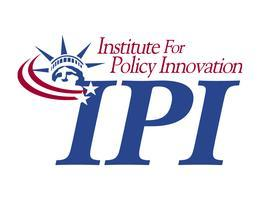 IPI's 7th Annual World Intellectual Property Day Forum