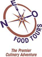 2012 Signature Series Food Tour - Little Italy