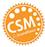Certified ScrumMaster Workshop