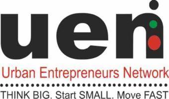 Urban Entrepreneurs March Meeting - Beyond Storytelling