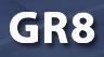 GR8 SharePoint Conferences - Philadelphia