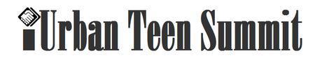 iUrban Teen Tech Summit @ the University of Portland