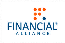 Financial Alliance Pte Ltd logo