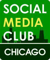 "SMCChicago presents: ""Optimize and Socialize"" with Lee..."