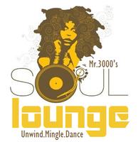 Mr.3000's Soul Lounge (FREE) | Dr. Ben Chavis |...