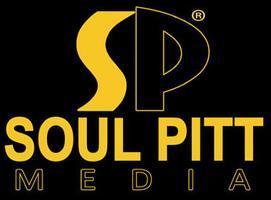 "Soul Pitt Presents ""MEET THE AUTHORS"""