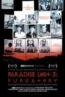 Paradise Lost 3 Screening Followed by Discussion with...