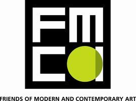 FMCA FOURTH FRIDAYS FOR FRIENDS