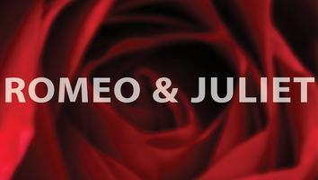 """Romeo and Juliet"" at the Hall at Fauntleroy"