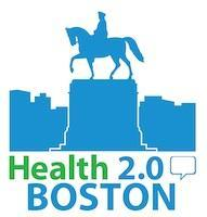 Health 2.0 Boston Pitch Contest