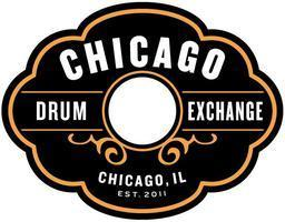 Keith Carlock (Steely Dan, Sting) Clinic at Chicago...
