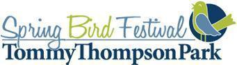 Spring Bird Festival 2012