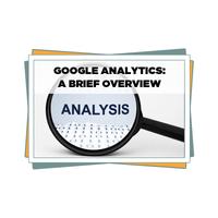 Using Google Analytics to Measure Marketing Success