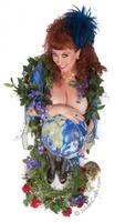 Annie Sprinkle's Ecosexy: Erotic Environmentalists,...