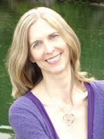 The Tao of Feminine Health Retreat with Minke de Vos