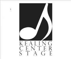 Kealing Center Stage 2012